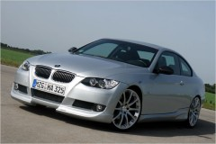 Bestluxury Cars Com >> BMW 325 | BMW Cars Gallery